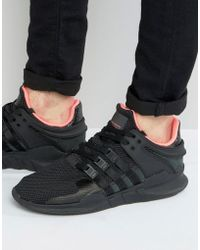 Adidas Eqt Adv Black Sale Up to 70% Off SheKnows