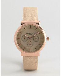 Bellfield - Watch - Lyst