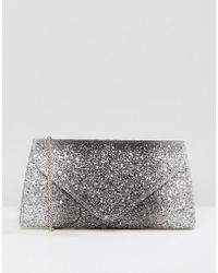 Coast - Glitter Bag - Lyst