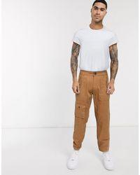 Produkt Chino Trouser - Multicolour