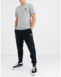 Converse Sweatpants for Men - Up to 44% off at Lyst.com