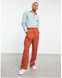 Ban.do Rudie Jersey Pique Button Down Slim Fit Shirt - Grey