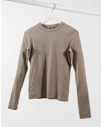 Hummel Long-sleeved T-shirt - Multicolour