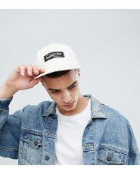 Mitchell & Ness - 110 Baseball Cap Exclusive To Asos - Lyst
