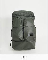 Hi-Tec Colmar Backpack - Green