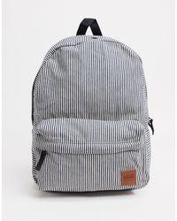 Vans Diana Backpack - Blue