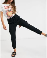 ONLY - – Cargohose - Lyst