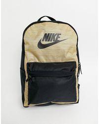 Nike Heritage - Rugzak - Meerkleurig