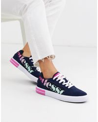 Ellesse Sneakers for Women - Up to 62