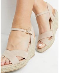 Office Motional Wedges - Multicolour