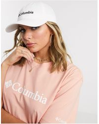 Columbia Roc Ii Cap - Multicolor