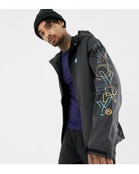 Craghoppers - Discovery Jacket - Lyst