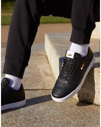 Nike - Court Vintage Premium Men's Shoe - Lyst