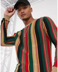 ASOS Sweater - Multicolor