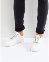 Bershka Shoes for Men - Up to 30% off
