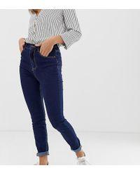 Femme À Partir Pimkie 9 De Skinny Jeans rEoeQWdCxB