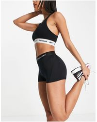 Reebok Joyner Sports Short - Black