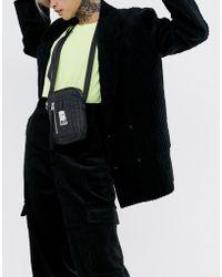 Cheap Monday Camera Bag - Black