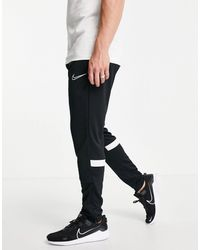Nike Football Nike Soccer Academy Dri-fit sweatpants - Black