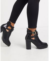 New Look Boots for Women - Up to 70