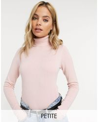 Vero Moda Coltrui - Roze