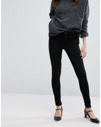 Miss Selfridge | Skinny Jeans | Lyst
