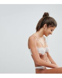 Wolf & Whistle - G Cup Bra - Lyst