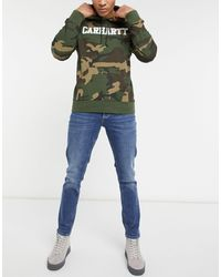 River Island - – Enge Jeans - Lyst