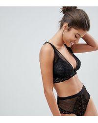 0a285698c Women s Tutti Rouge Lingerie Online Sale