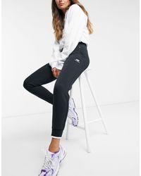 New Balance sweatpants - Black