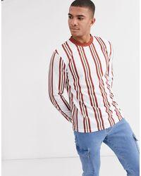 ASOS Camiseta - Blanco