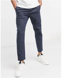 Only & Sons Pantaloni - Blu
