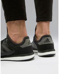 adidas Originals Copa Tango 18.1 Training Sneakers In Black Cp8998