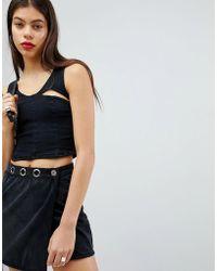 À découvrir   Vêtements Liquor N Poker femme à partir de 16 € c351ea32ef57