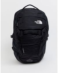 The North Face Surge Backpack 31 Litres - Black