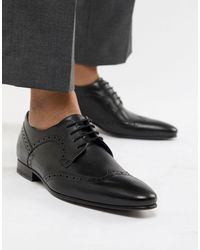 Ted Baker Brogues for Men - Up to 50