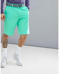 adidas Originals - Ultimate 365 Shorts In Green Ce0454 - Lyst