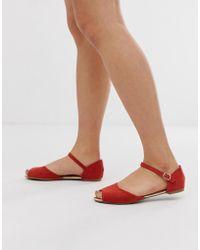 Damen Park Lane Schuhe ab 14 € Lyst