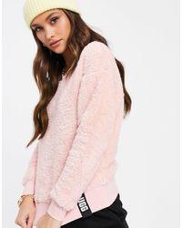 UGG Prue Sweater - Pink