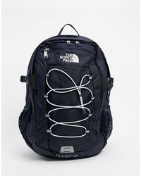 The North Face Borealis Classic Backpack - Blue