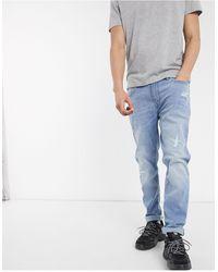 Celio* Jeans - Blue