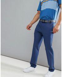 adidas Originals - Ultimate 365 Pant In Navy Cw5769 - Lyst
