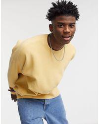 Champion Reverse Weave - Sweat-shirt - Taupe - Neutre