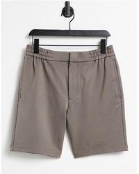 River Island - Shorts - Lyst