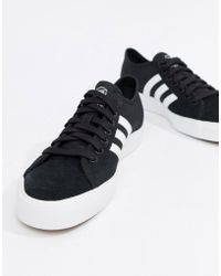 a8d3774a923dd2 adidas Originals Nmd R1 Trainers In Black B79758 in Black for Men - Lyst