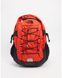 The North Face Borealis Classic Backpack - Multicolour