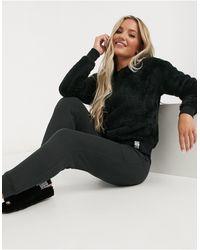 UGG Prue Sweater - Black