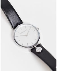 BCBGMAXAZRIA Reloj - Negro