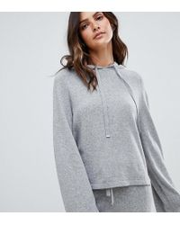 Micha Lounge - Luxe Joggers In Cashmere Blend - Lyst
