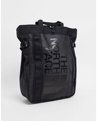 The North Face Base Camp - Tote bag - Noir